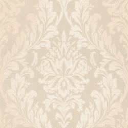 Обои Rasch Textil  Mondaine, арт. 086323
