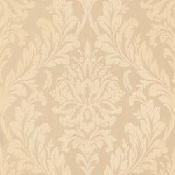 Обои Rasch Textil  Mondaine, арт. 086330