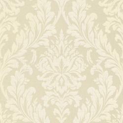 Обои Rasch Textil  Mondaine, арт. 086347