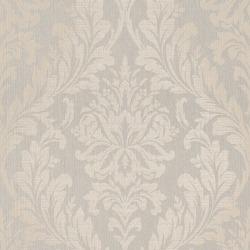 Обои Rasch Textil  Mondaine, арт. 86354