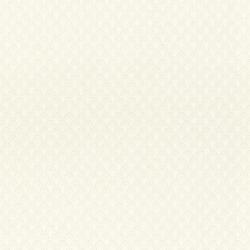 Обои Rasch Textil  Mondaine, арт. 086378