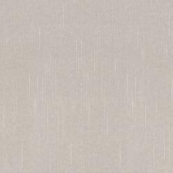 Обои Rasch Textil  Nubia, арт. 085012