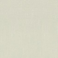 Обои Rasch Textil  Nubia, арт. 085029