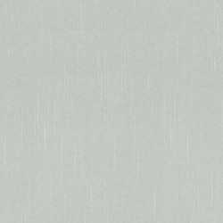 Обои Rasch Textil  Nubia, арт. O85036