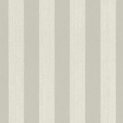 Обои Rasch Textil  Nubia, арт. O85043