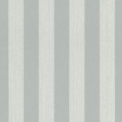 Обои Rasch Textil  Nubia, арт. 85050