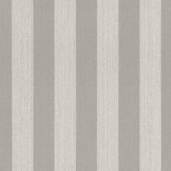 Обои Rasch Textil  Nubia, арт. O85067