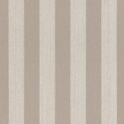 Обои Rasch Textil  Nubia, арт. O85074