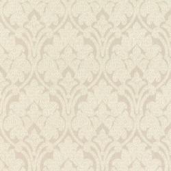 Обои Rasch Textil  Nubia, арт. O85128