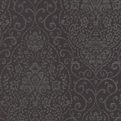 Обои Rasch Textil  Nubia, арт. O85166