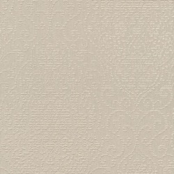 Обои Rasch Textil  Nubia, арт. O85173