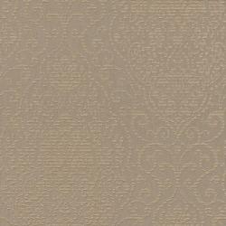 Обои Rasch Textil  Nubia, арт. O85203