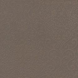 Обои Rasch Textil  Nubia, арт. O85227
