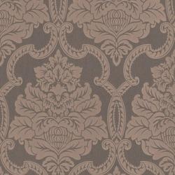 Обои Rasch Textil  Nubia, арт. O85265