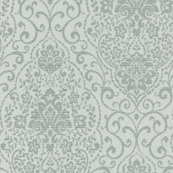 Обои Rasch Textil  Nubia, арт. O85272