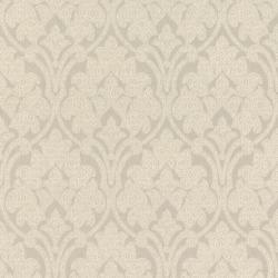 Обои Rasch Textil  Nubia, арт. O85289
