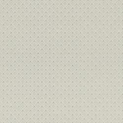 Обои Rasch Textil  Nubia, арт. O85326