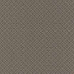 Обои Rasch Textil  Nubia, арт. O85333