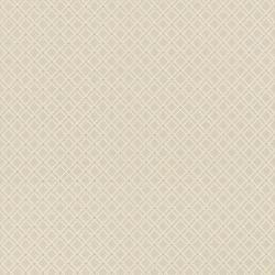 Обои Rasch Textil  Nubia, арт. O85340