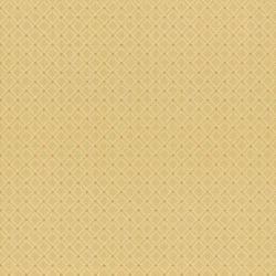 Обои Rasch Textil  Nubia, арт. O85364