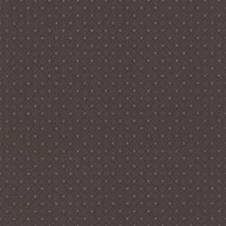 Обои Rasch Textil  Nubia, арт. O85371