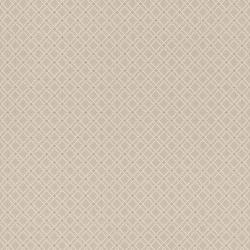 Обои Rasch Textil  Nubia, арт. O85388
