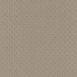 Обои Rasch Textil  Nubia, арт. O85395