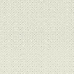 Обои Rasch Textil  Nubia, арт. O85401