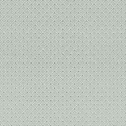 Обои Rasch Textil  Nubia, арт. O85418