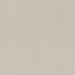 Обои Rasch Textil  Nubia, арт. O85425