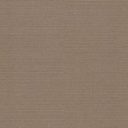 Обои Rasch Textil  Palau, арт. 228600