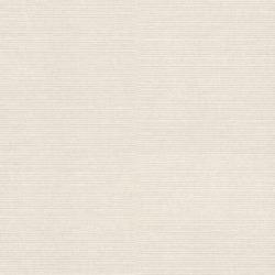 Обои Rasch Textil  Palau, арт. 228617
