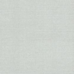 Обои Rasch Textil  Palau, арт. 228624