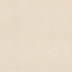 Обои Rasch Textil  Palau, арт. 228631
