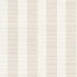 Обои Rasch Textil  Palau, арт. 228648