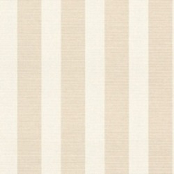 Обои Rasch Textil  Palau, арт. 228655