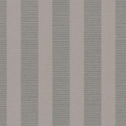 Обои Rasch Textil  Palau, арт. 228679