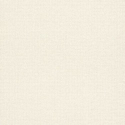Обои Rasch Textil  Palau, арт. 228693