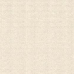 Обои Rasch Textil  Palau, арт. 228709