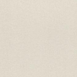 Обои Rasch Textil  Palau, арт. 228723