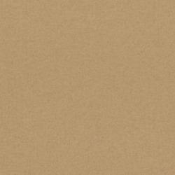 Обои Rasch Textil  Palau, арт. 228747