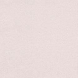 Обои Rasch Textil  Palau, арт. 228761