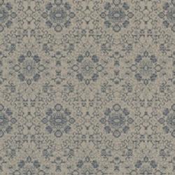 Обои Rasch Textil  Palau, арт. 228877