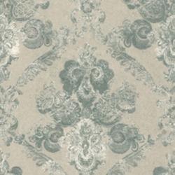 Обои Rasch Textil  Palau, арт. 228969