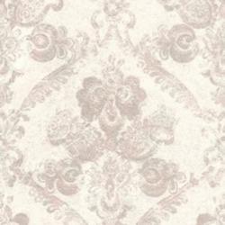 Обои Rasch Textil  Palau, арт. 228976
