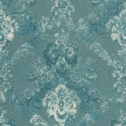 Обои Rasch Textil  Palau, арт. 229003