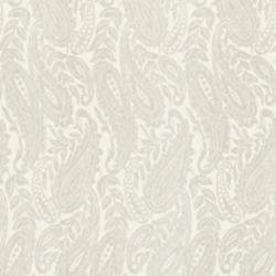 Обои Rasch Textil  Palau, арт. 229027