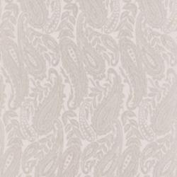 Обои Rasch Textil  Palau, арт. 229034