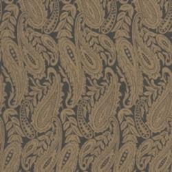 Обои Rasch Textil  Palau, арт. 229058