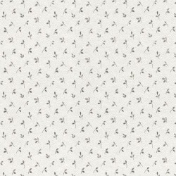 Обои Rasch Textil  Petit Fleur 4, арт. 288659